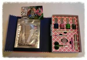 shine & sheen box 2