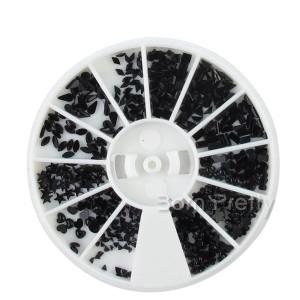 bps wheel