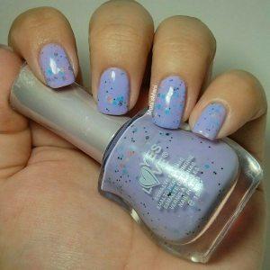 yeslove purple0