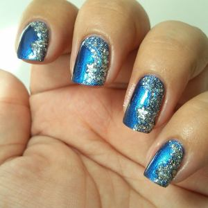 shimmer polish alice 4