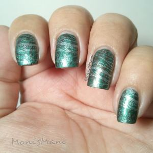 tip top liquid envy nail art