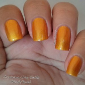 amazing chic nails kings road 2