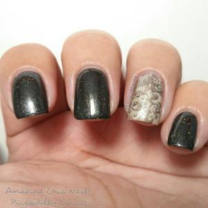 amazing chic nails piccadilly circus 3