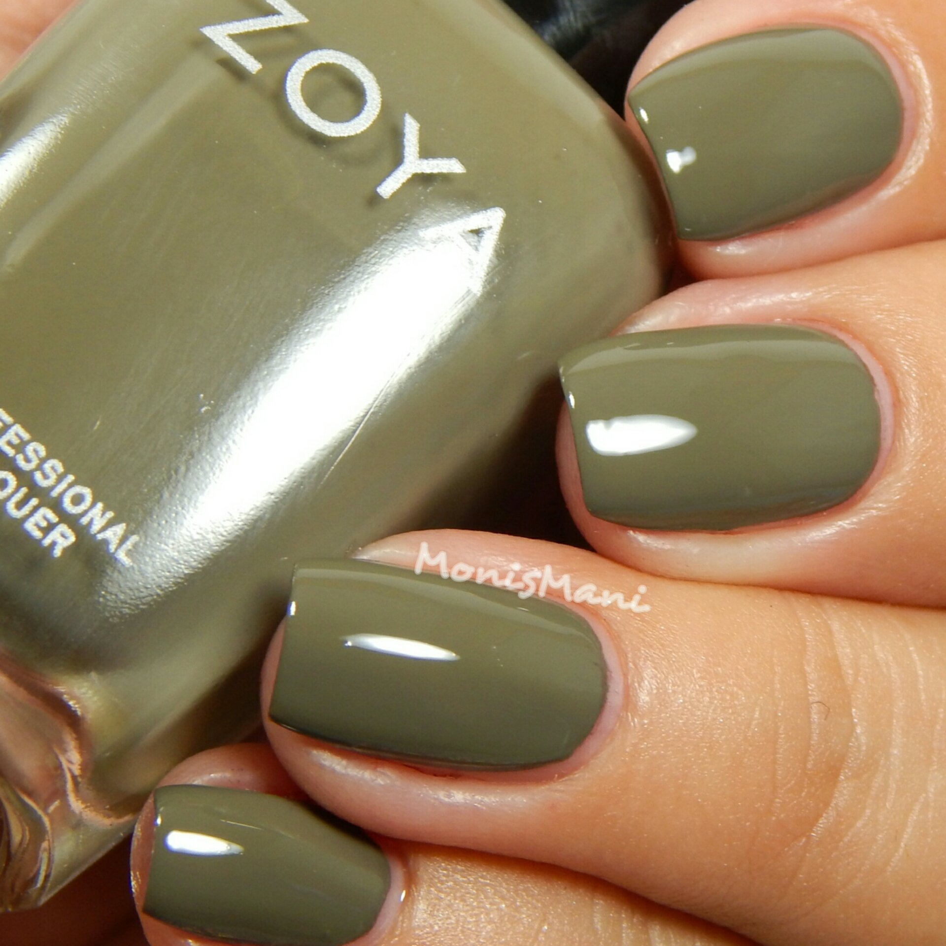 Zoya Focus Fall 2015 – Swatches and Review | Monismani