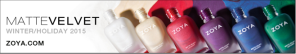 zoya winter holiday