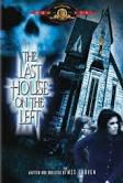 last house